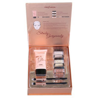 Profusion Way To Glow Highlight Kit 59g, Multi-Colored
