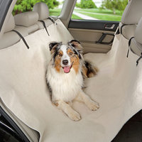 Grreat Choice® Microfiber Hammock Seat Protector