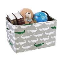 Alligator Container Set 3pc (15