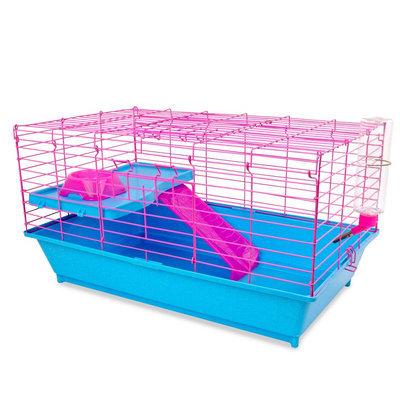 Grreat Choice® Guinea Pig Starter Kit size: Small