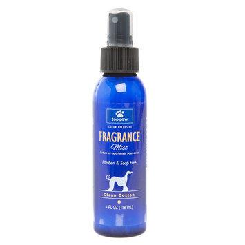 Top Paw® Mist Clean Cotton Cologne