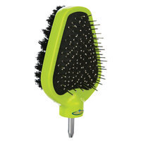 FURminator® FURflex, Dual Brush Head Dog Tool