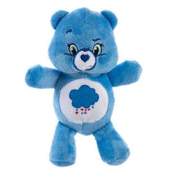 Care Bears Car Bear, Grumpy Bear Dog Toy - Squeaker