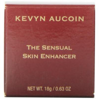 Kevyn Aucoin Sensual Skin Enhancer Foundation, SX 13, 0.63 Ounce