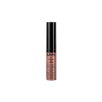 NYX Xtreme Lip Cream color XLC08 Skin Tone 0.23 oz