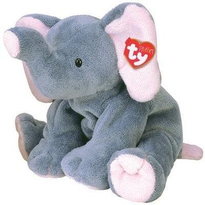Ty Winks   Large Sized Elephant Ty Winks - Large Sized Elephant