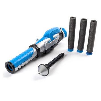 Spy Gear - Spy Pen Blaster