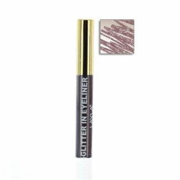 Layla Cosmetics Glitter In Eyeliner No. 7, 0.5 Ounce