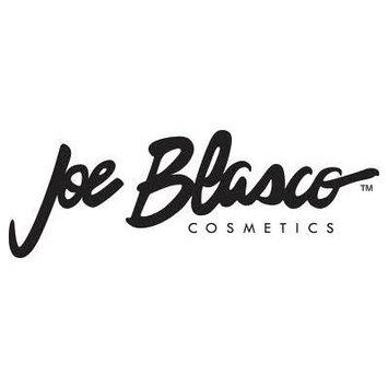 Joe Blasco Lipstick - Candy Rose (Velvet)