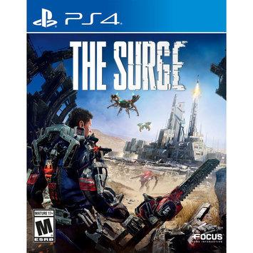 Maximum Games, Llc Surge Playstation 4 [PS4]