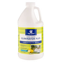 Top Paw® Yard Odor Eliminator Plus size: 64 Fl Oz