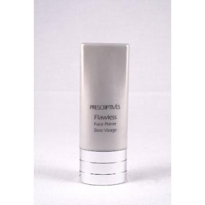 Prescriptives Flawless Face Primer 1oz