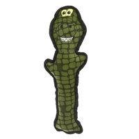 Top Paw® Play Stick Gator Dog Toy