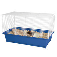 Grreat Choice® Small Animal Home