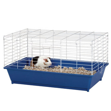 Grreat Choice® Guinea Pig Home