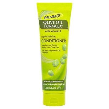 Palmer's Olive Oil Formula Restoring Conditioner 250ml (PACK OF 4)