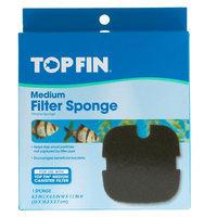 Top Fin® Filter Sponge