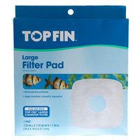 Top Fin® Filter Pad
