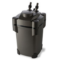 Top Fin® Canister Filter size: Large