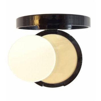 French Kiss Mineral Powder Foundation Nude