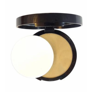 French Kiss Mineral Powder Foundation Toast