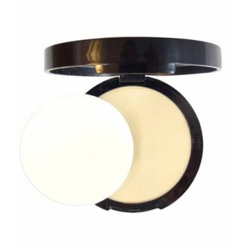 French Kiss Mineral Powder Foundation Shell