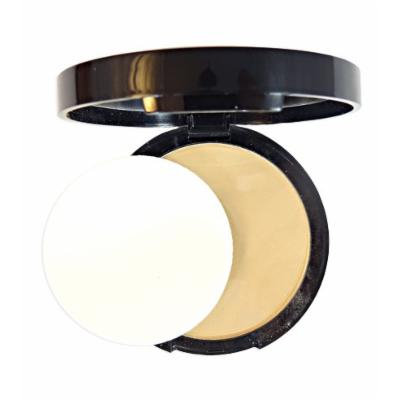 French Kiss Mineral Powder Foundation Tender