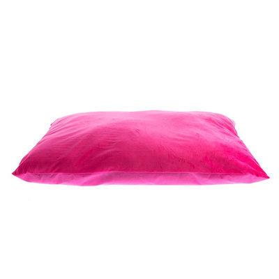 Grreat Choice® Pillow Dog Bed size: 27