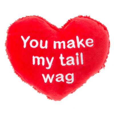 Grreat Choice® Valentine's