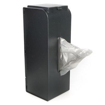 Top Paw® Indoor - Outdoor Dog Waste Bag Dispenser