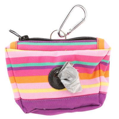Top Paw® Purse Dog Waste Bag Dispenser