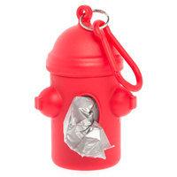 Top Paw® Hydrant Dog Waste Bag Dispenser