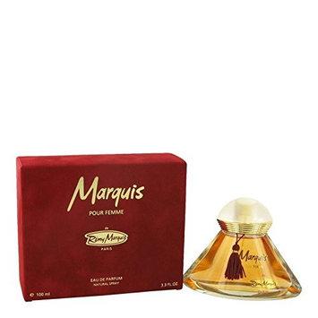 MARQUIS by Remy Marquis Eau De Parfum Spray 3.4 oz for Women