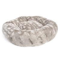 Top Paw® Orthopedic Fashion Dog Bed size: 38