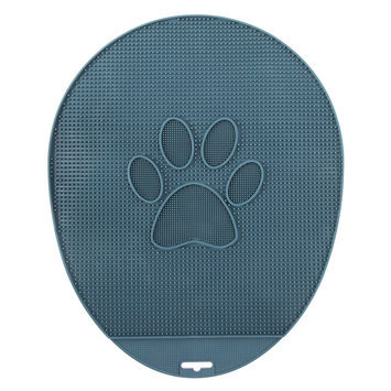 Grreat Choice® Paw Litter Mat