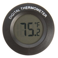 All Living Things® Digital Thermometer size: one size
