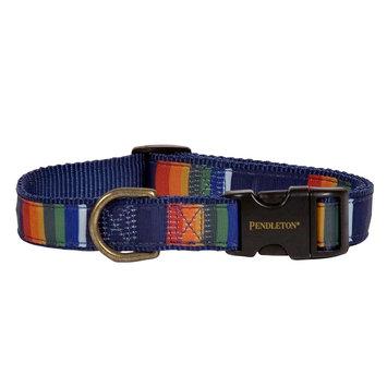 Pendleton Crater Lake Dog Collar (LARGE)