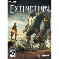Maximum Games, Llc Extinction PC Games [PCG]