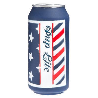 Top Paw® Americana