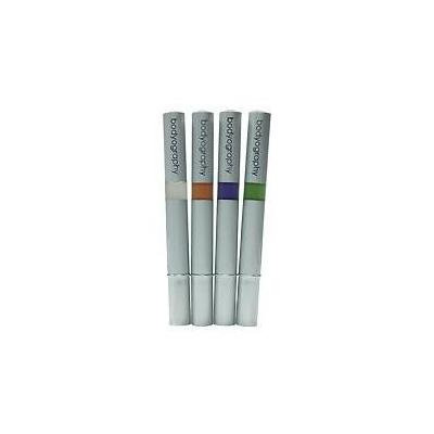 BODYOGRAPHY Veil Foundation Primer Pen - Green FD9061