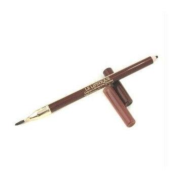 Le Lipstique Lip Colouring Stick with Brush - # Amandelle ( Unboxed, US Version ) - Lancome - Lip Liner - Le Lipstique...