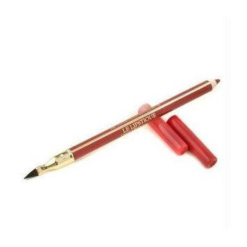 Le Lipstique Lip Colouring Stick with Brush - # Fraichelle ( Unboxed, US Version ) - Lancome - Lip Liner - Le...