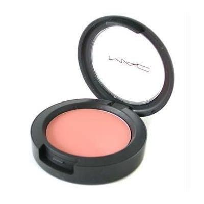 MAC Sheertone Blush - Peaches - 6g/0.2oz
