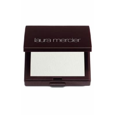 Laura Mercier Smooth Focus Pressed Setting Powder - Shine Control