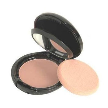 The Makeup Compact Foundation SPF15 w/ Case - B20 Natural Light Beige - Shiseido - Powder - The Makeup Compact...