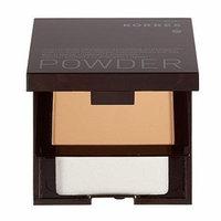 Korres Wild Rose Compact Powder WRP4