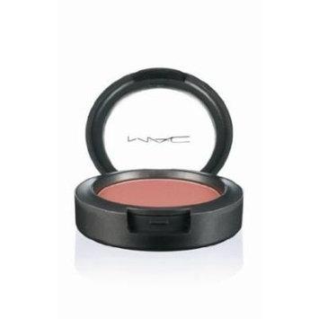 MAC Blush Powder - Frankly Scarlet - 6g/0.21oz new unboxed