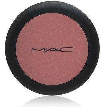 MAC Sheertone Blush - Breath Of Plum 6g/0.2oz