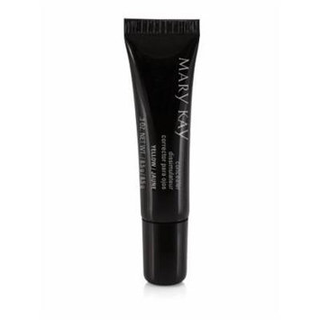 Mary Kay Concealer ~ Yellow