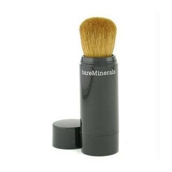 Bare Escentuals Refillable Buffing Brush